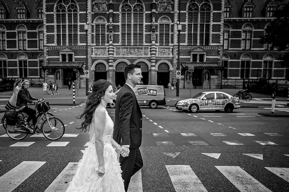 Wedding In Amstherdam With Andreea And Sebastiaan 1205 3 Copy