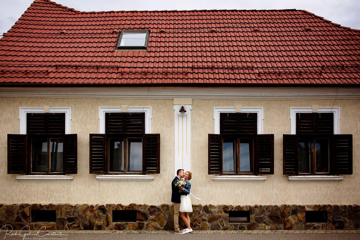 Fotograf Nunta Bucuresti Fotografie Nunta Si Filmari Nunta Profesionale Radu Gabriel Constantin {sequence # (1)»} 71