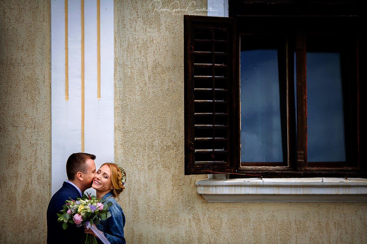 Fotograf Nunta Bucuresti Fotografie Nunta Si Filmari Nunta Profesionale Radu Gabriel Constantin {sequence # (1)»} 72