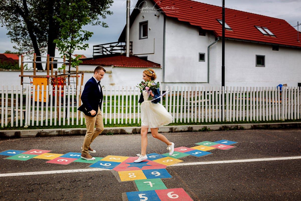 Fotograf Nunta Bucuresti Fotografie Nunta Si Filmari Nunta Profesionale Radu Gabriel Constantin {sequence # (1)»} 76