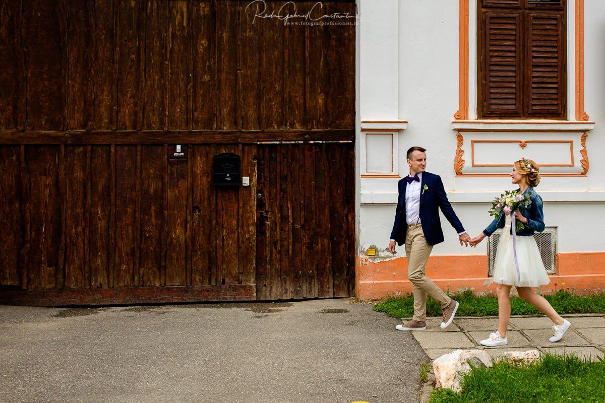 Fotograf Nunta Bucuresti Fotografie Nunta Si Filmari Nunta Profesionale Radu Gabriel Constantin {sequence # (1)»} 80