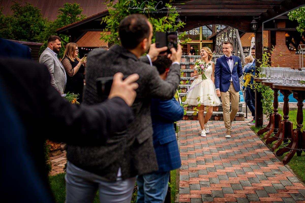 Fotograf Nunta Bucuresti Fotografie Nunta Si Filmari Nunta Profesionale Radu Gabriel Constantin {sequence # (1)»} 83