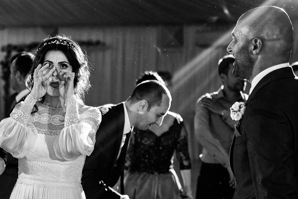 Fotograf nunta Focsani - Daniela si Ionel