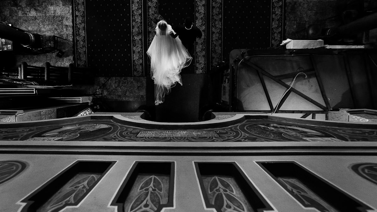 Fotografii De Nunta Andreea Si Ionut 417
