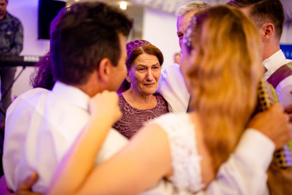 Nunta Iemima Si Cosmin 1133