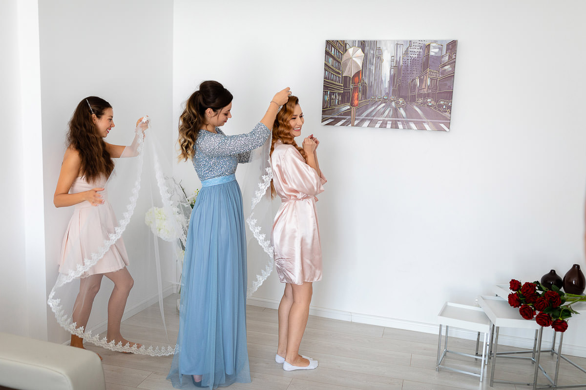 Nunta Iemima Si Cosmin 154