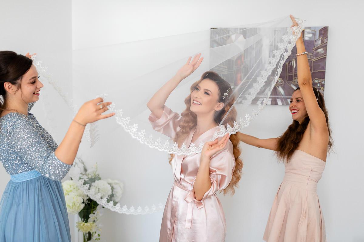 Nunta Iemima Si Cosmin 157