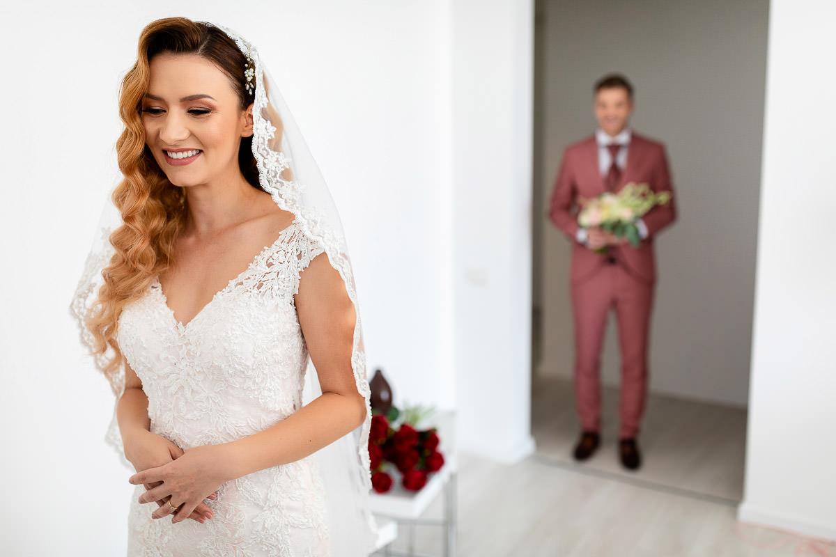 Nunta Iemima Si Cosmin 227