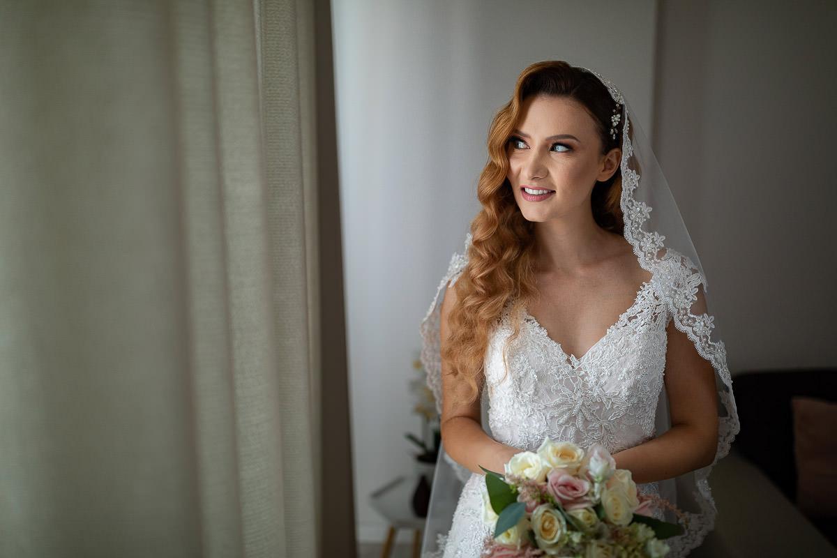 Nunta Iemima Si Cosmin 261