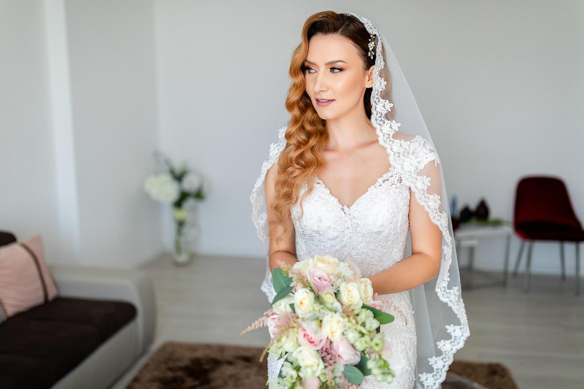 Nunta Iemima Si Cosmin 269