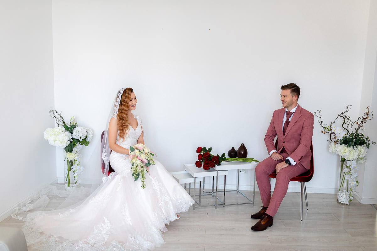 Nunta Iemima Si Cosmin 292