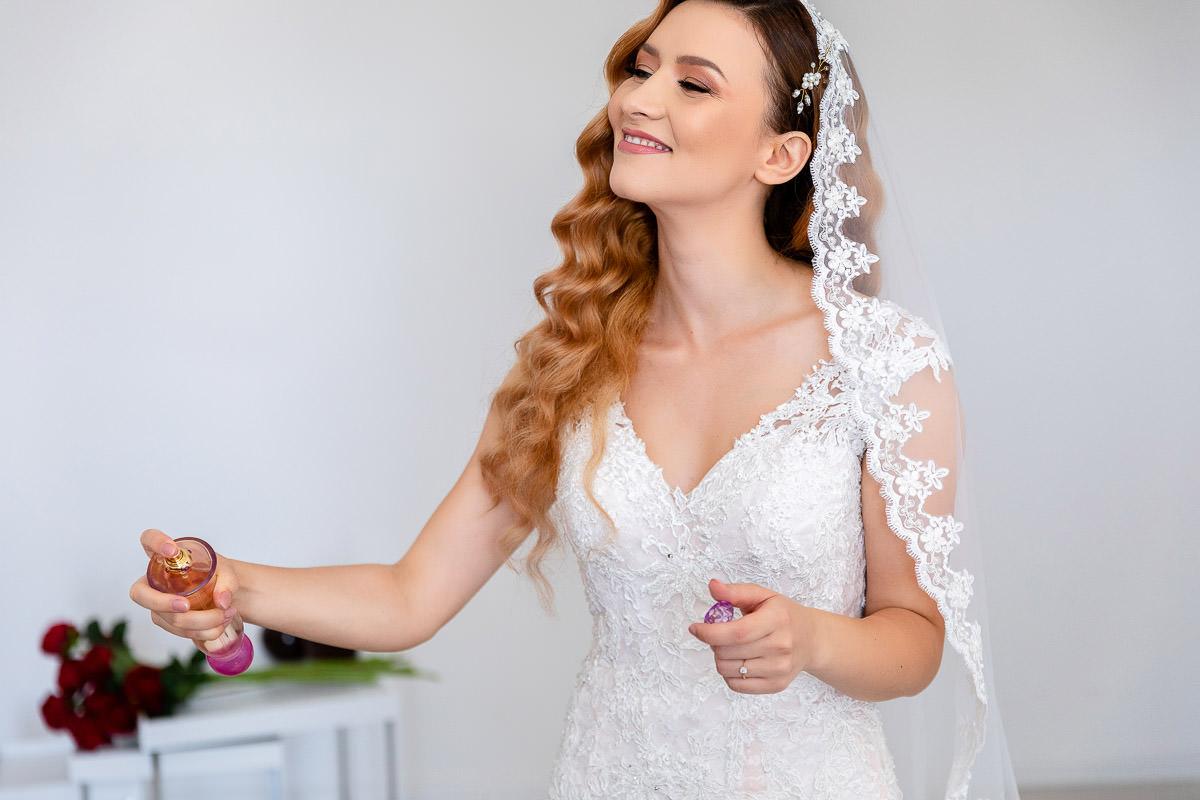 Nunta Iemima Si Cosmin 329