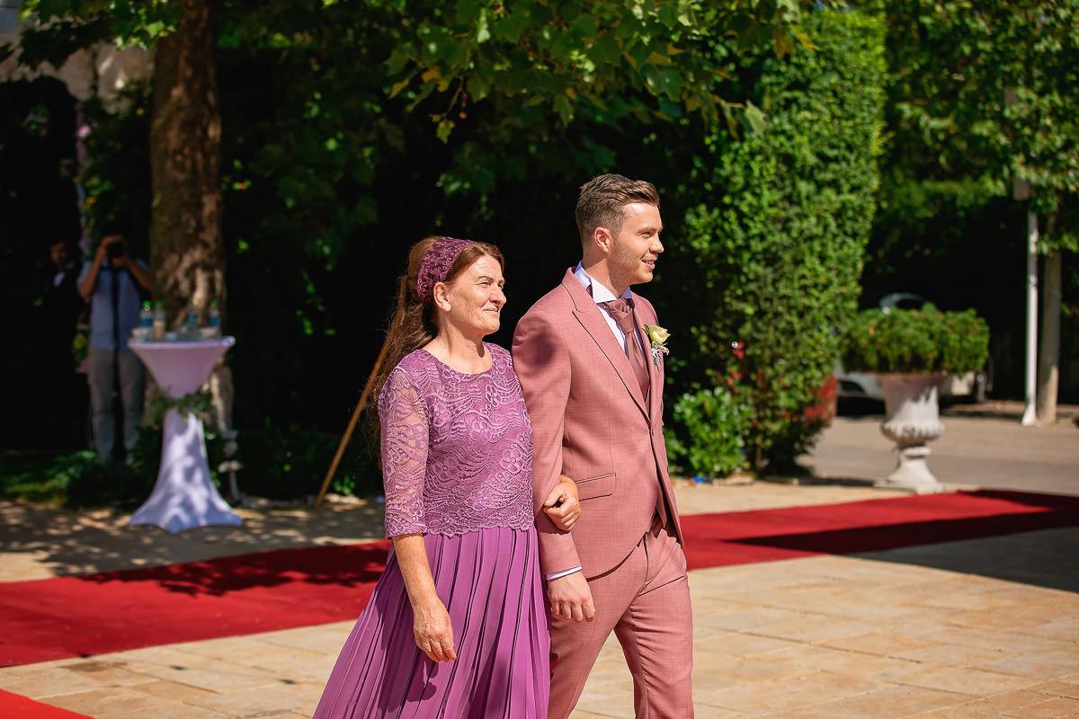 Nunta Iemima Si Cosmin 422