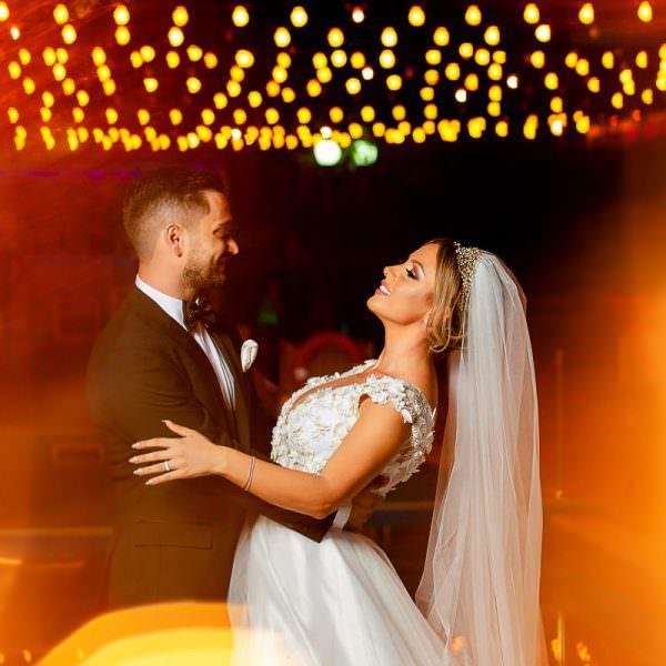 Fotograf nunta Reina Events - Andreea si ionut