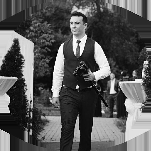Videograf Daniel Alexandru Copy