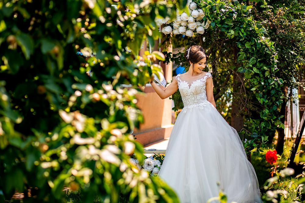 Nunta Camelia Si Petrus 225