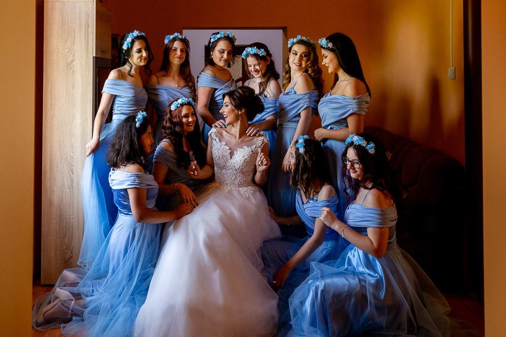 Nunta Camelia Si Petrus 245