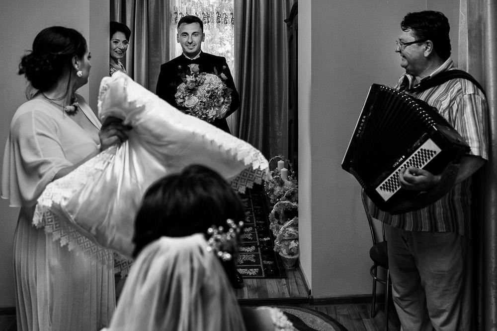 Nunta Camelia Si Petrus 310