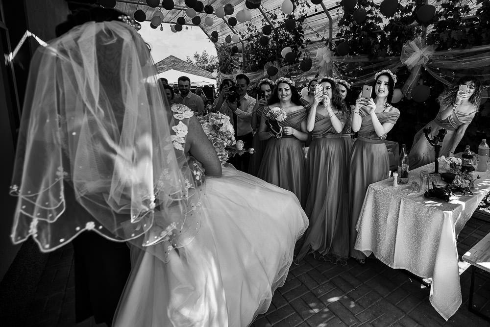 Nunta Camelia Si Petrus 326