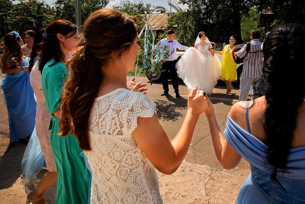 Nunta Camelia Si Petrus 361