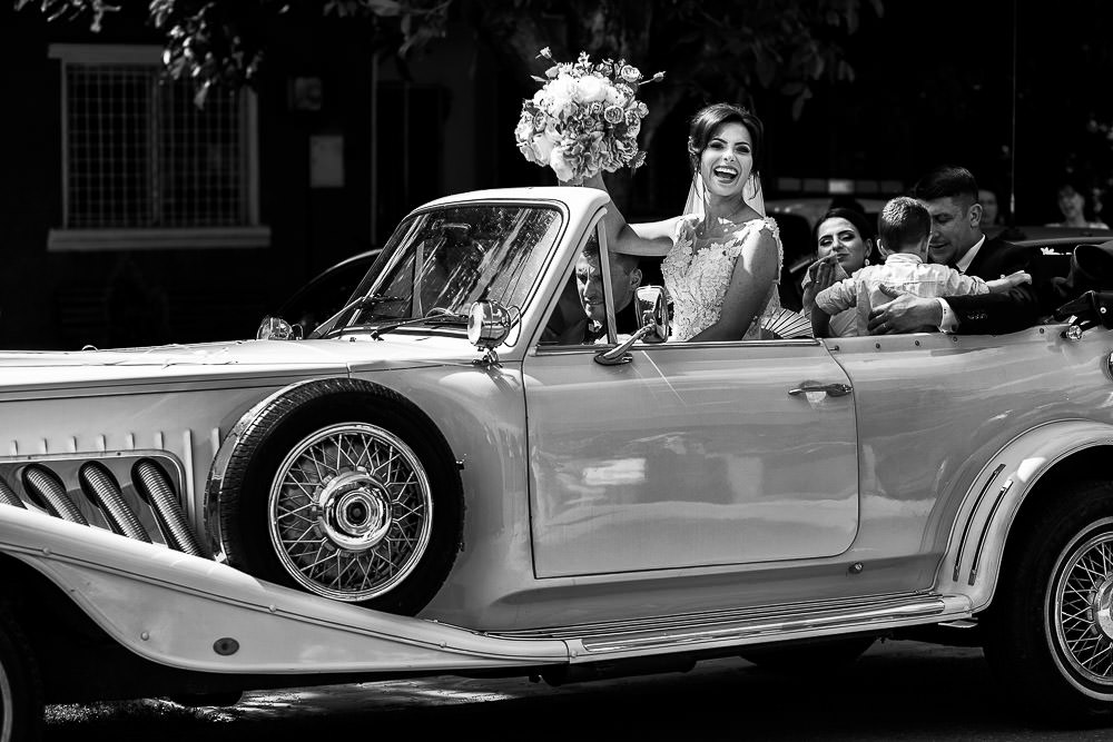 Nunta Camelia Si Petrus 381