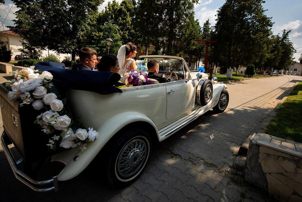 Nunta Camelia Si Petrus 387