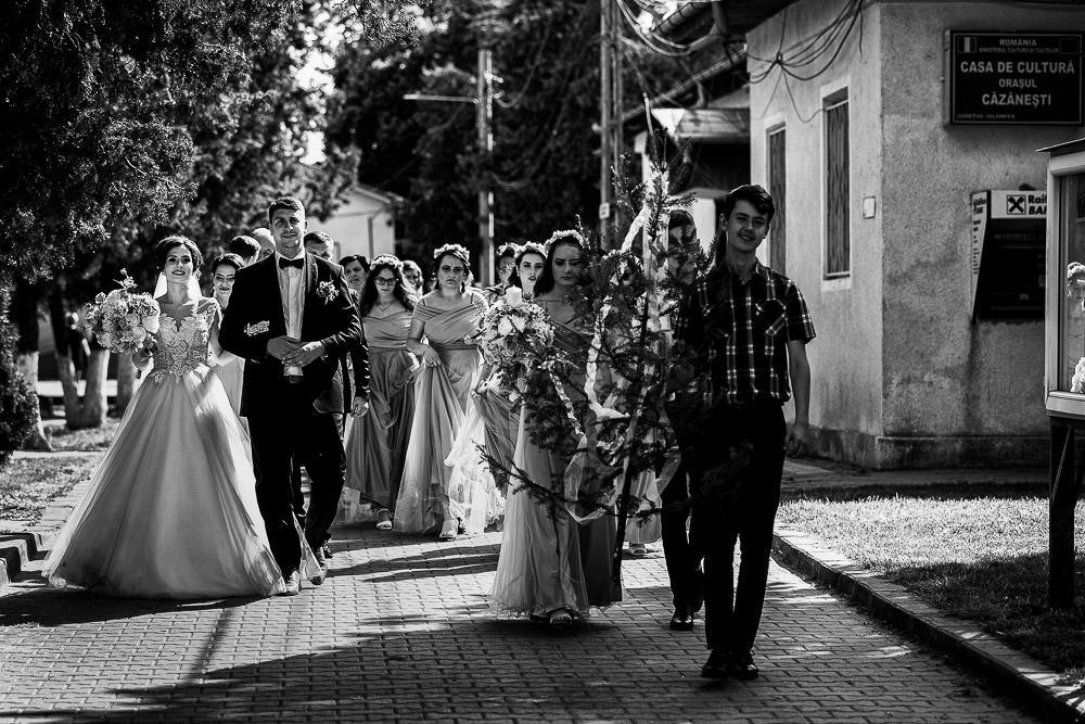 Nunta Camelia Si Petrus 576
