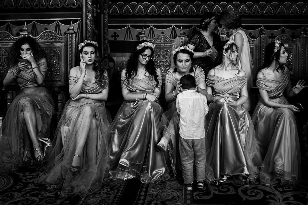 Nunta Camelia Si Petrus 583