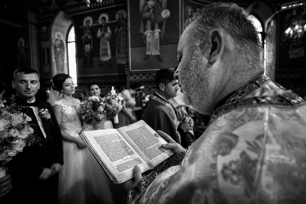 Nunta Camelia Si Petrus 655