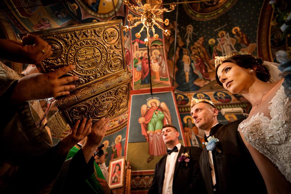 Nunta Camelia Si Petrus 705
