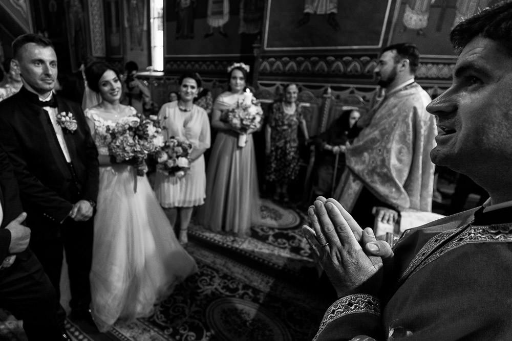 Nunta Camelia Si Petrus 758