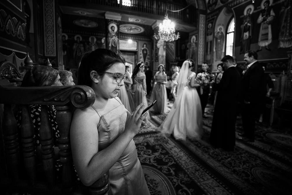 Nunta Camelia Si Petrus 771