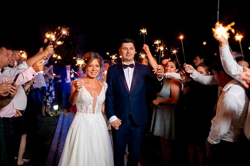 Nunta Catalina Si Mihai 1197