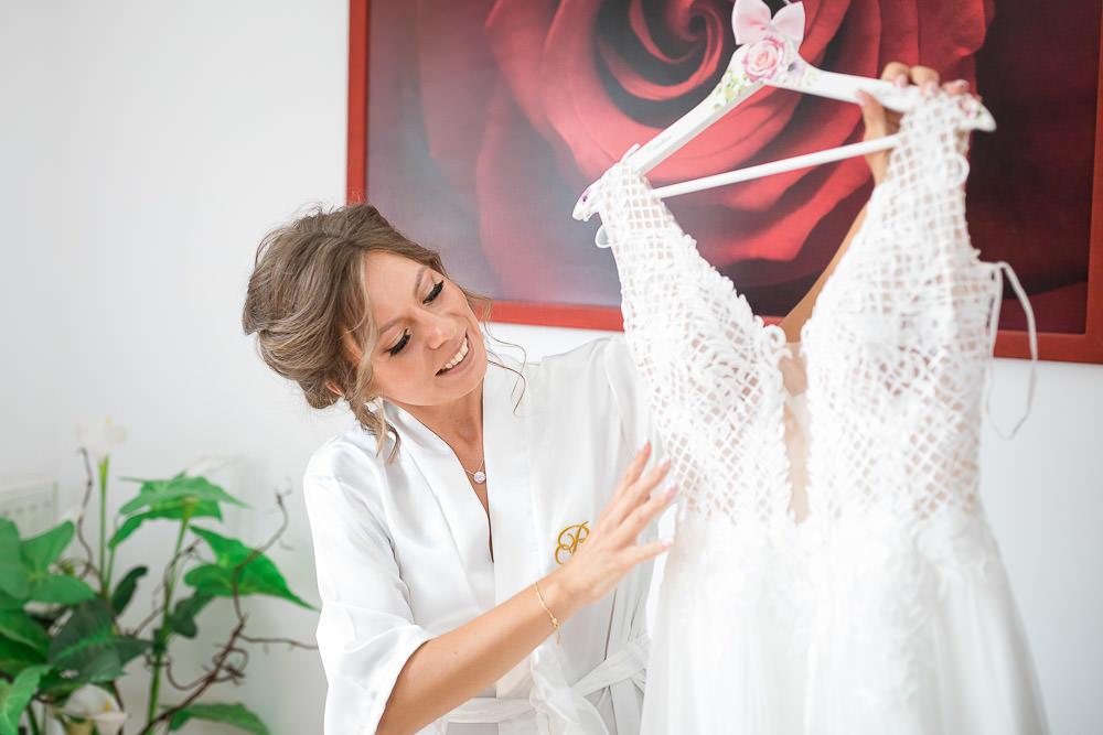 Nunta Catalina Si Mihai 268