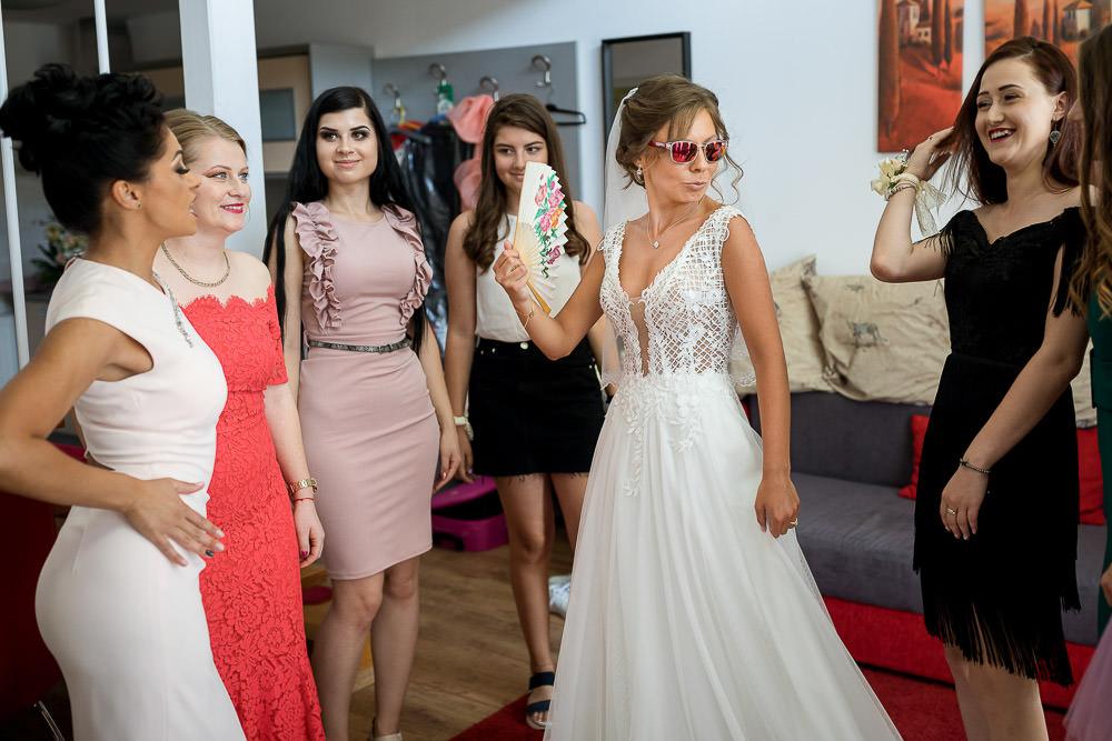 Nunta Catalina Si Mihai 304