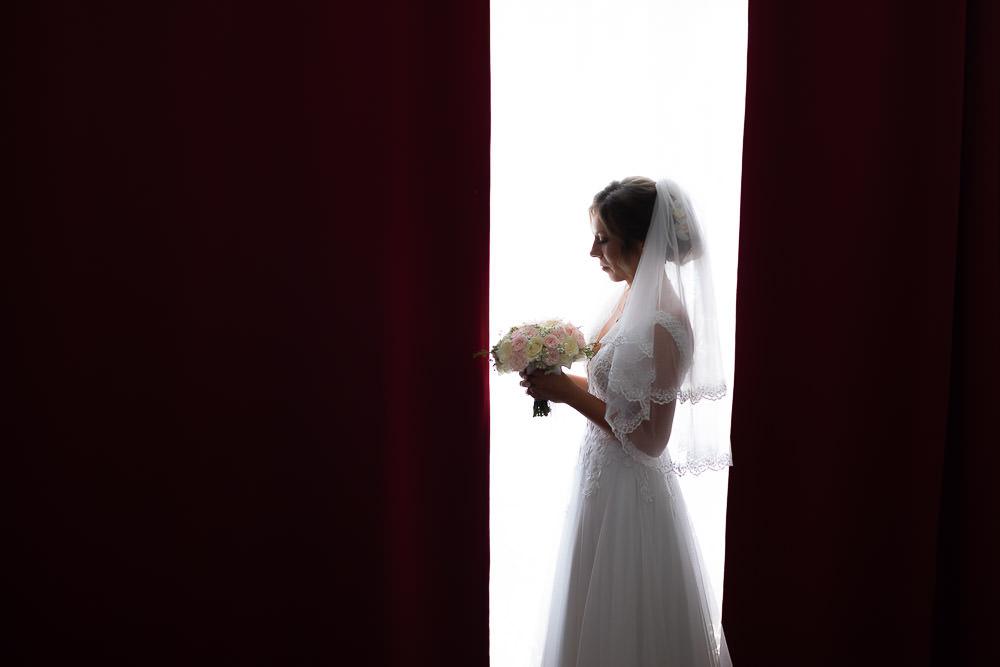 Nunta Catalina Si Mihai 362