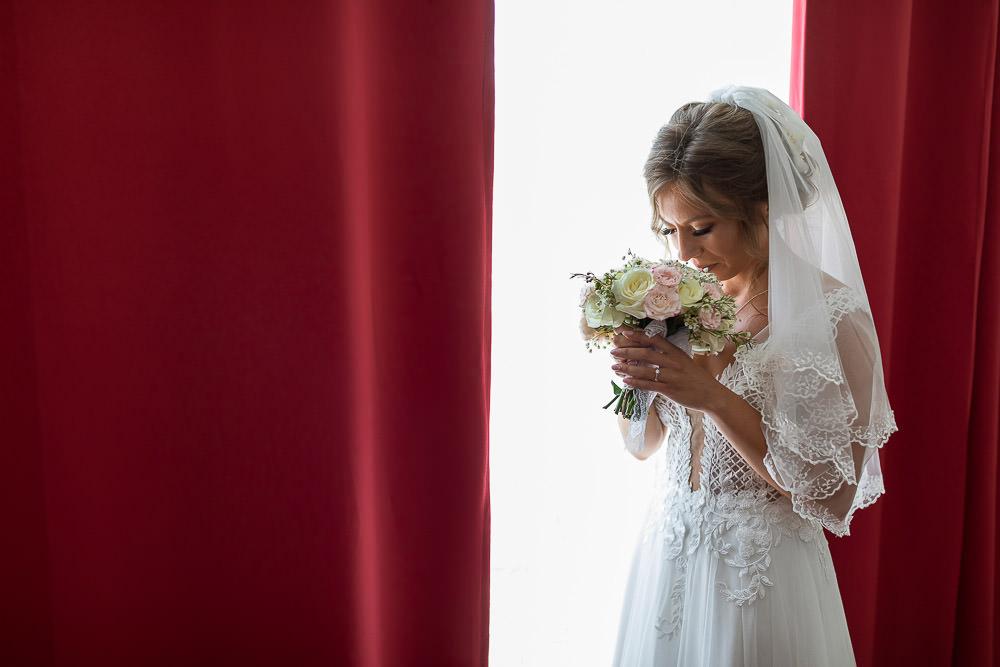 Nunta Catalina Si Mihai 364