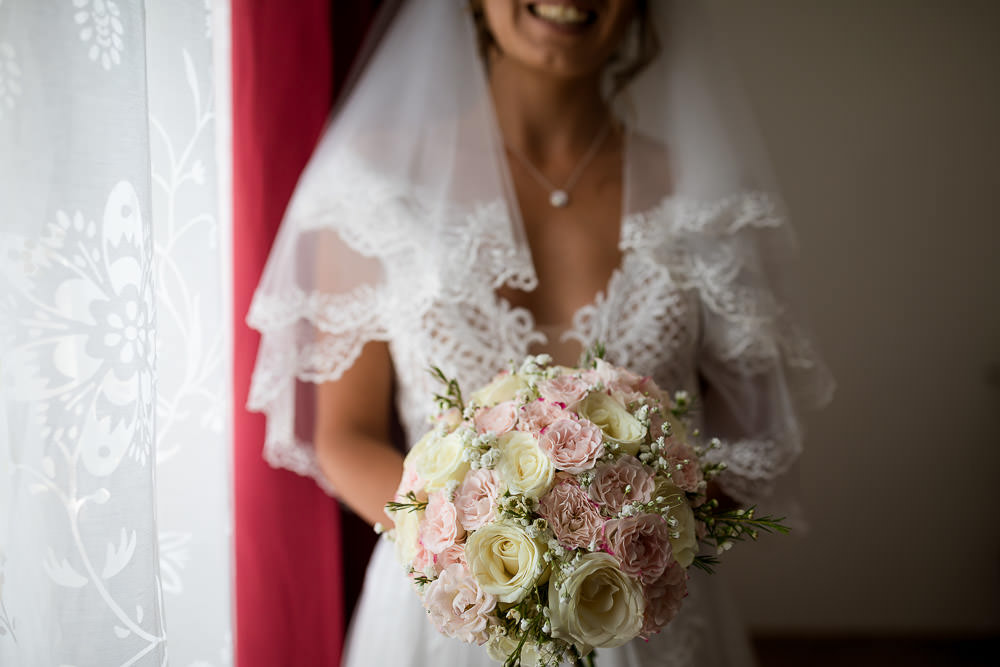 Nunta Catalina Si Mihai 366
