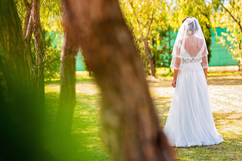 Nunta Catalina Si Mihai 418