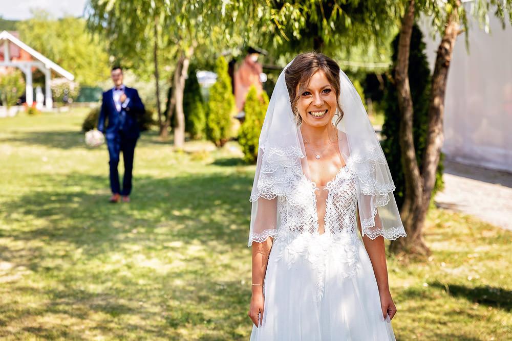 Nunta Catalina Si Mihai 419