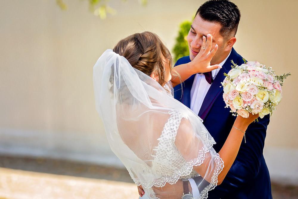 Nunta Catalina Si Mihai 423