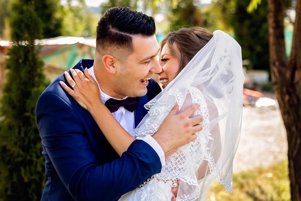 Nunta Catalina Si Mihai 426