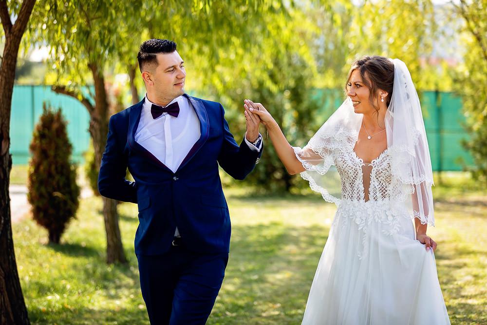Nunta Catalina Si Mihai 430