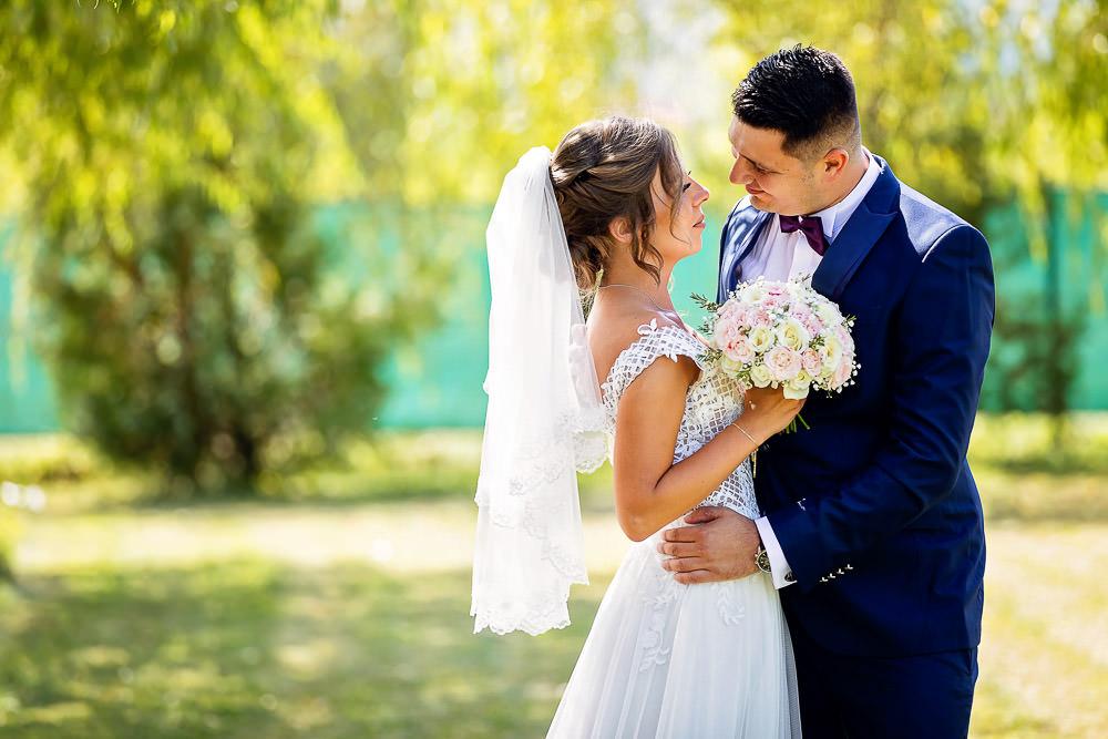 Nunta Catalina Si Mihai 442