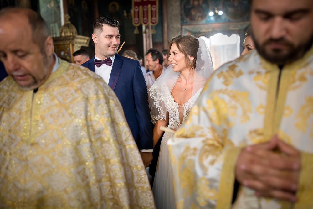 Nunta Catalina Si Mihai 507