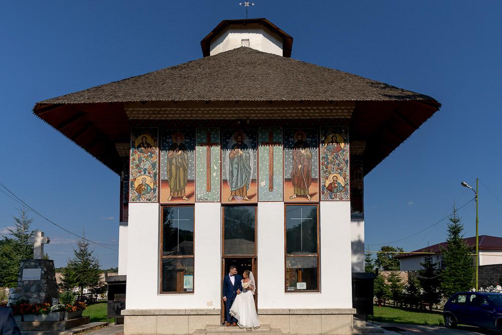 Nunta Catalina Si Mihai 583