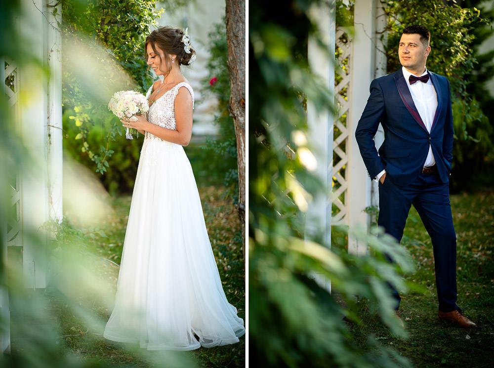 Nunta Catalina Si Mihai 616