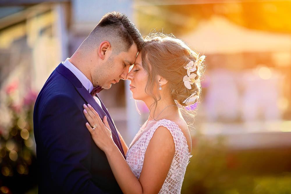 Nunta Catalina Si Mihai 651