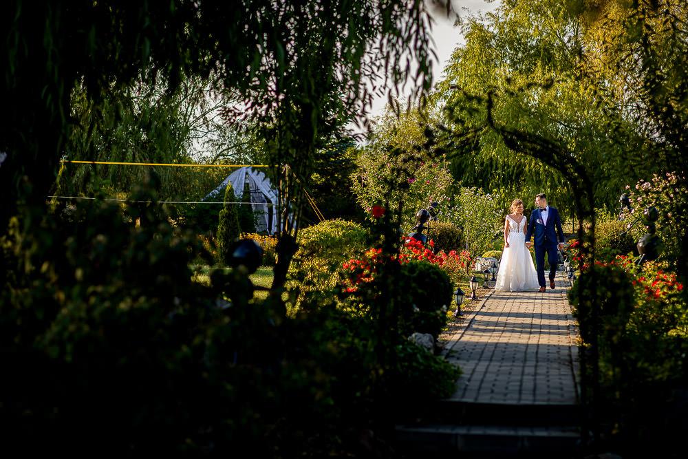 Nunta Catalina Si Mihai 656