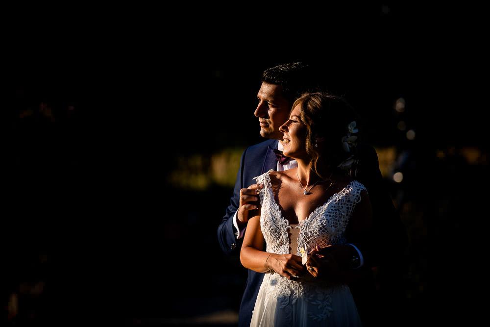 Nunta Catalina Si Mihai 671